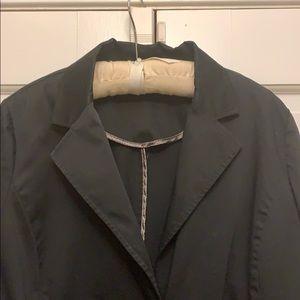 Old Navy two-button blazer